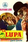 Lupa, La