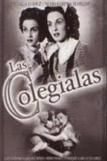 Colegialas, Las
