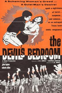 The Devil's Bedroom