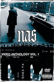 Nas: Video Anthology Vol. 1