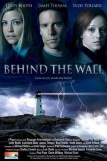 Za zdí