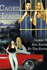 Ženy za mřížemi