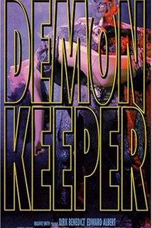 Demon Keeper  - Demon Keeper