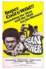 Mean Mother (1974)