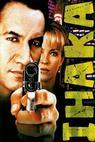 Neotesaný detektiv (2001)