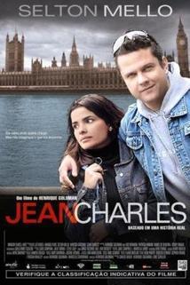 Jean Charles