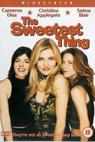 Reel Comedy: The Sweetest Thing