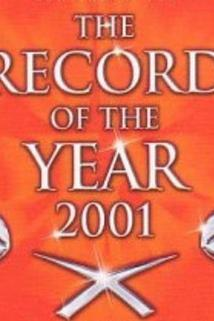 The Record of the Year 2001