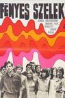 Svěží vítr (1969)