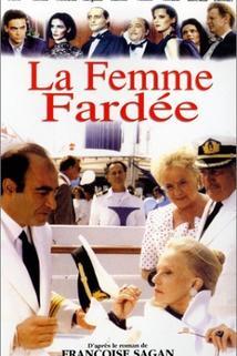 Femme fardée, La