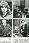 Maigret aux assises (1971)