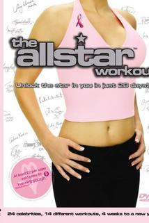 The Allstar Workout