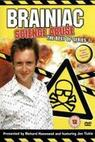 Brainiac: Science Abuse (2003)