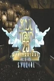 Soul Train's 25th Anniversary