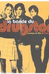 Bande du Drugstore, La