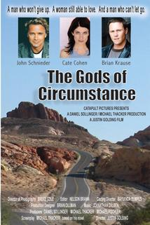 The Gods of Circumstance