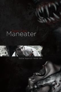 Maneater  - Maneater