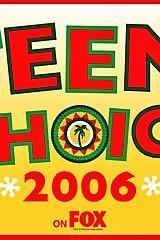 The Teen Choice Awards 2006