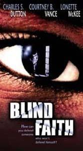 Slepá víra