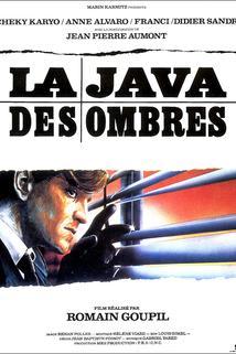Java des ombres, La
