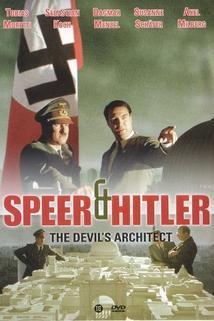Speer a Hitler