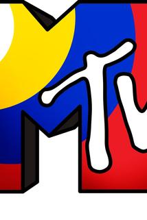 MTV Video Music Awards 2004