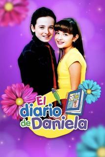 Diario de Daniela, El