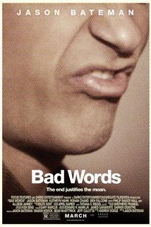 Ošklivá slova
