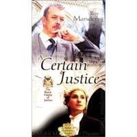 Jistá spravedlnost