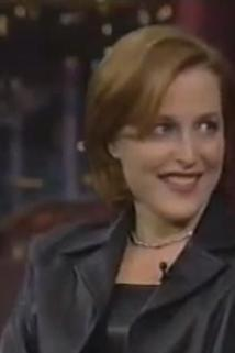 Episode dated 11 January 1999