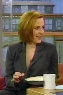 Episode dated 15 June 1998