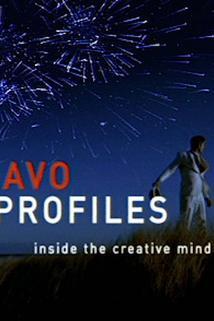 Bravo Profiles: The Entertainment Business