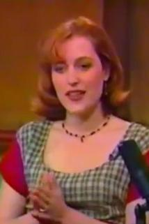 Episode dated 22 May 1995