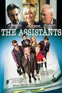 Assistants, The