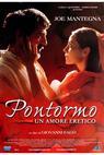 Pontormo (2004)