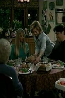 Family Dinner  - Family Dinner