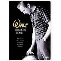 Svět filmu: Walt Disney - Muž na pozadí mýtů