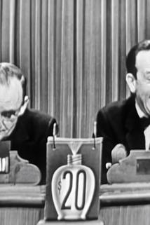 Episode dated 13 February 1955