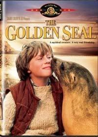 Zlatý tuleň