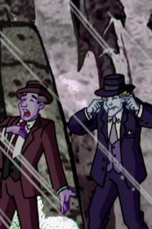 The Bat Pack