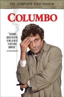 Columbo: Její příležitost