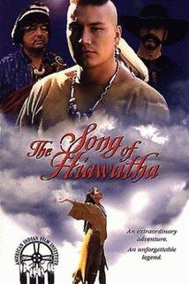 Song of Hiawatha  - Song of Hiawatha