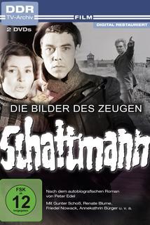 Bilder des Zeugen Schattmann, Die