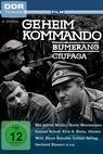 Geheimkommando Ciupaga (1968)