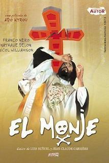 Moine, Le