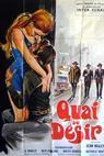 Quai du désir (1969)