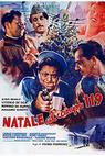 Natale al campo 119 (1948)