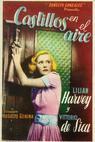 Castelli in aria (1939)