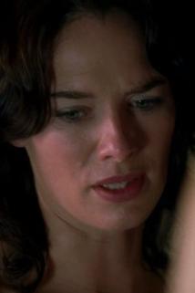 Terminator: Příběh Sáry Connorové - Queen's Gambit  - Queen's Gambit