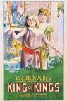Král králů (1927)